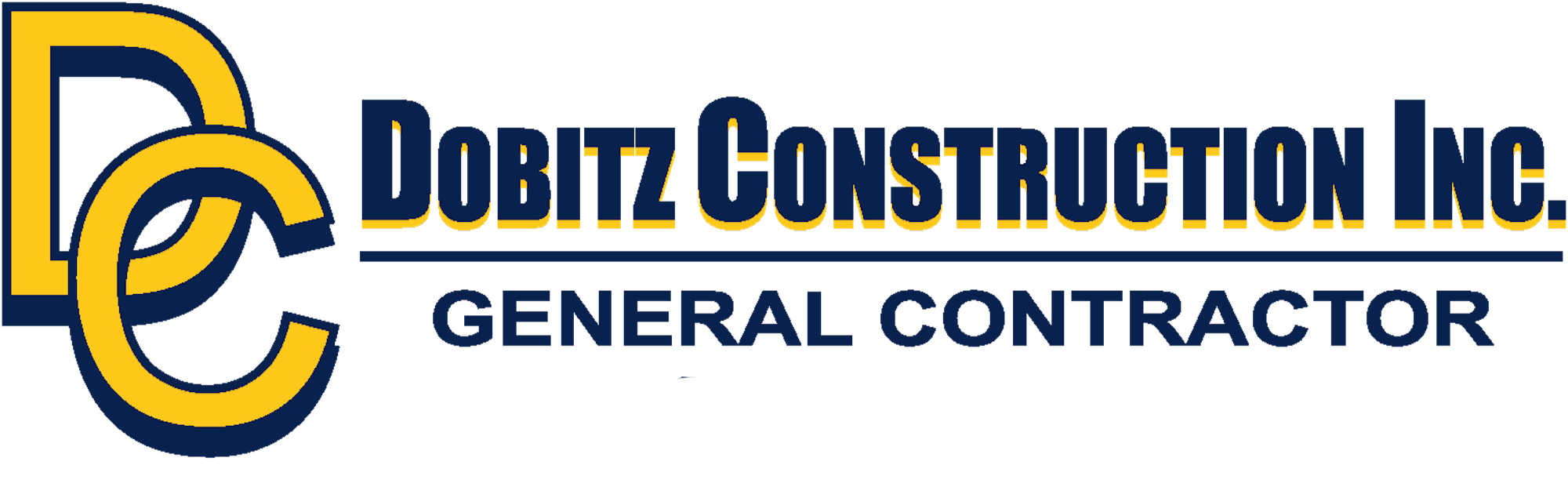Dobitz Construction Inc.