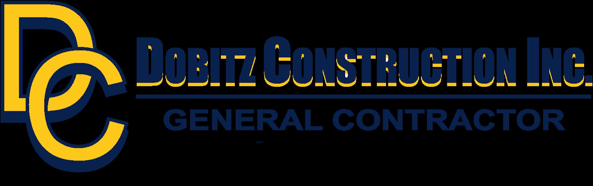 Dobitz Construction Inc.